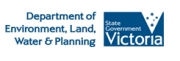 Department of Environment, Land, Water and Planning