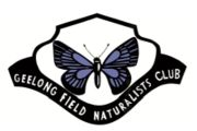 Geelong Field Naturalists Club