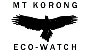 Mt Korong Eco-Watch