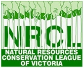 Natural Resources Conservation League