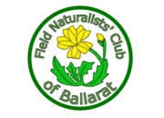 Ballarat Field Naturalists Club