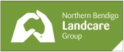 Northern Bendigo Landcare