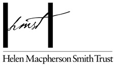 Helen Macpherson Smith Trust