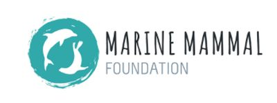 Marine Mammal Foundation