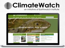 climatewatch intro