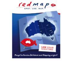 Redmap intro