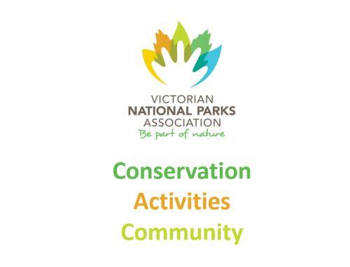VNPA NatureWatch talk to SWIFFT slide 1