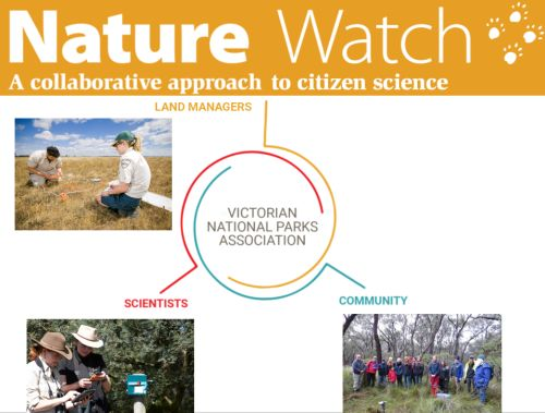 NatureWatch 2
