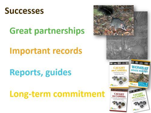 NatureWatch slide 3