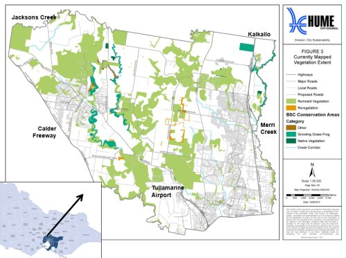 nicholas 2 map