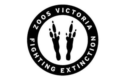 Zoos Victoria Fighting Extinction