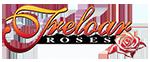 treloar roses logo