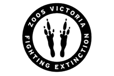 Zoos - Fighting Extinction